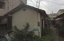 吉塚駅 0.4万円