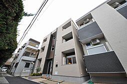 我孫子道駅 5.9万円