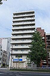 五反田永谷タウンプラザ