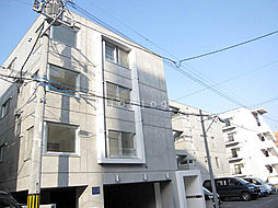 菊水駅 5.8万円