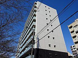 ザ・パークハウス新大宮 中古マンション