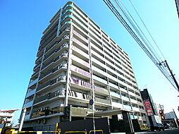 平成22年築 ペット可 駅徒歩3分 クリオ南船橋