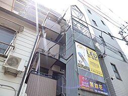 西日暮里駅 7.7万円