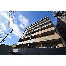 Osaka Metro長堀鶴見緑地線 鶴見緑地駅 徒歩4分の賃貸マンション