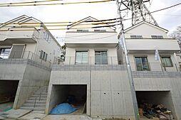 東京都稲城市百村598-1