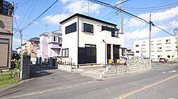 埼玉県久喜市菖蒲町新堀2039-1