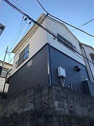 東京都板橋区徳丸1丁目