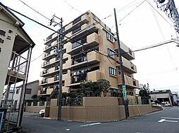 ライオンズマンション畑田町