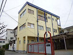 甲子園駅 2.3万円