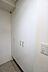 玄関収納,3LDK,面積75.92m2,価格2,490万円,東急田園都市線 溝の口駅 バス25分 聖マリアンナ医大下下車 徒歩2分,東急田園都市線 宮前平駅 バス15分 蔵敷下車 徒歩7分,神奈川県川崎市宮前区菅生2丁目