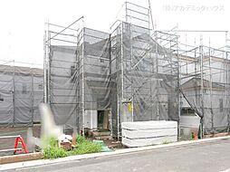 埼玉県上尾市大字上尾下