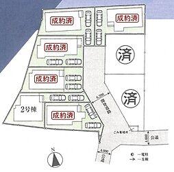 埼玉県川越市大字小室329-1
