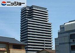 ARDEA[14階]の外観