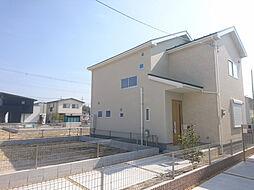 滋賀県栗東市目川