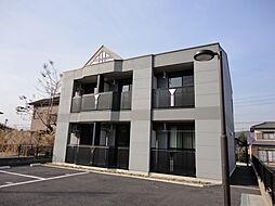 御嵩駅 4.2万円