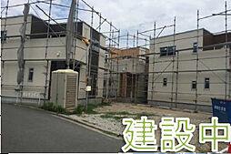 [一戸建] 兵庫県姫路市花田町勅旨 の賃貸【/】の外観