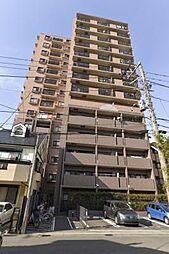 ナイスアーバン湘南平塚老松町