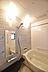 浴室暖房乾燥機設置のバスルーム,2SLDK,面積65.64m2,価格2,790万円,JR東海道本線 共和駅 徒歩12分,,愛知県大府市明成町1丁目