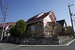 兵庫県三田市富士が丘1丁目