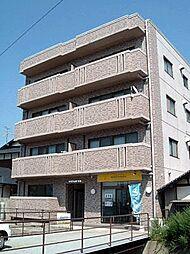 JR呉線 呉駅 バス60分 三高港桟橋前下車 徒歩2分の賃貸マンション