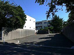 名古屋市立猪高中学校まで760m