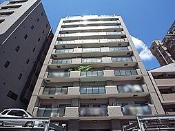 プレステージ六甲道駅前2