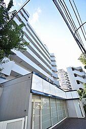 いづみハイツ芦花公園