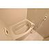風呂,2LDK,面積52.51m2,賃料8.6万円,つくばエクスプレス つくば駅 徒歩11分,つくばエクスプレス 研究学園駅 3.4km,茨城県つくば市東新井