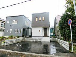 北海道札幌市白石区川下一条7丁目2-6