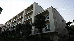 青葉台マンションA棟
