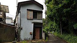 埼玉県上尾市菅谷6丁目