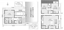 東京都葛飾区東立石4丁目21-5