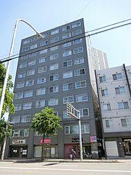 中の島駅 3.0万円
