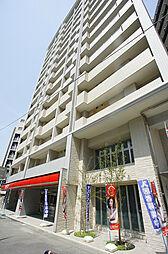 博多駅 8.2万円
