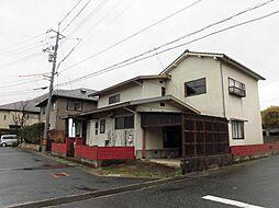鳥取県鳥取市美萩野3丁目108