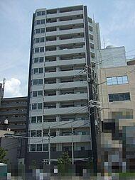 ピュア玉川II