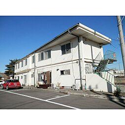 荒川沖駅 3.5万円