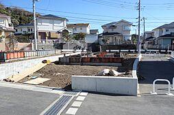 神奈川県三浦市初声町下宮田