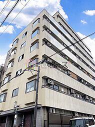 深江橋駅 1.8万円