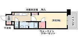 名古屋駅 8.2万円