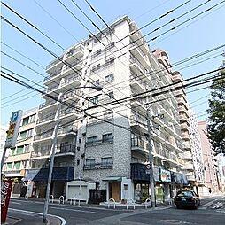 秀和舞鶴レジデンス[9階]の外観