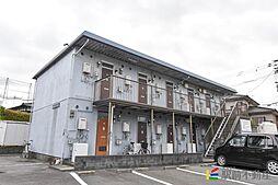 荒木駅 1.8万円