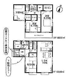 大宮駅 3,180万円