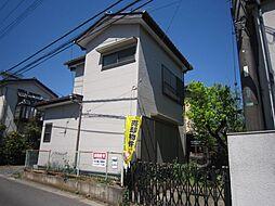 埼玉県鶴ヶ島市大字五味ヶ谷