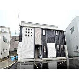 江坂駅 6.5万円