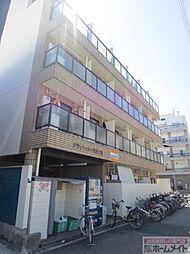 岸里玉出駅 2.7万円