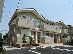 多磨駅 7.2万円
