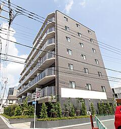 プロスタイル南町田
