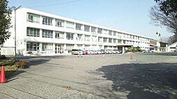 那加中学校 徒歩 約10分(約750m)