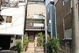 東京都墨田区東向島5丁目